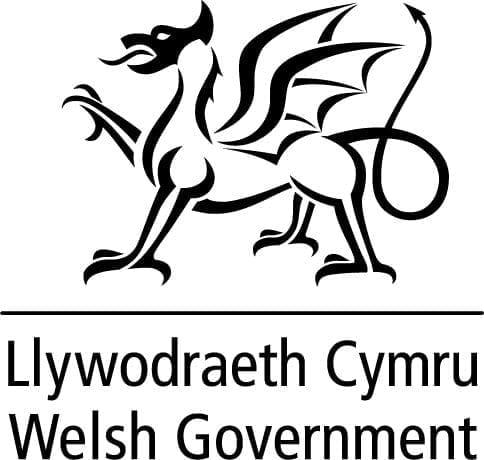 Llywodraeth Cymru