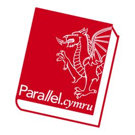 Parallel.Cymru